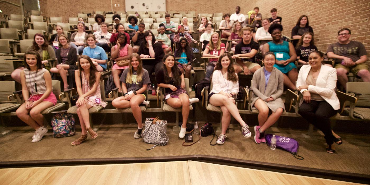 Thesis ohio university picture 5