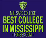 Millsaps College - Best College in Mississippi - Forbes