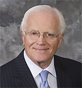 Howard L. McMillan, Jr