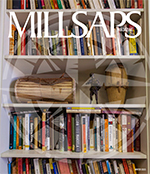 Millsaps College Magazine, Winter 2015