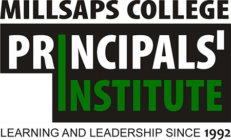 Millsaps College Principals' Institute, Learning and Leadership since 1993