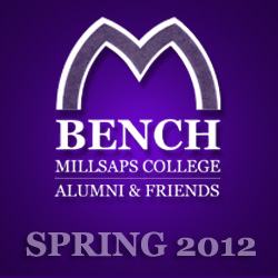 MBench Alumni Community