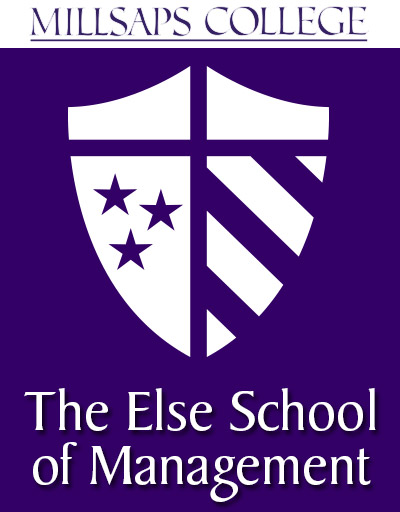 The Else School at Millsaps College
