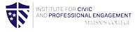 Institute for Civic and Professional Engagement at Millsaps College