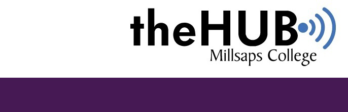 theHub at Millsaps College