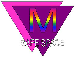 Millsaps College Safe Space Program