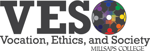Vocation, Ethics, and Society at Millsaps College