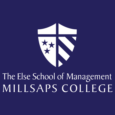 The Else School of Management